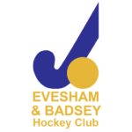 Evesham & Badsey Hockey Club