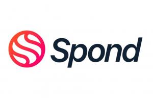 spond